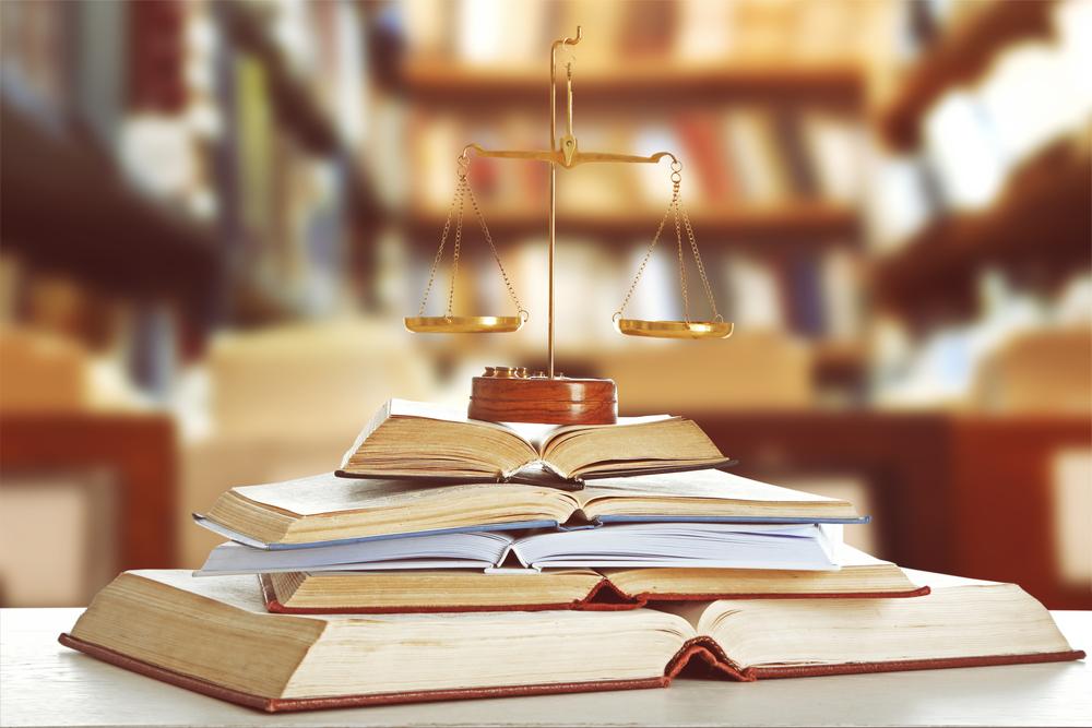 Civil Law Definition
