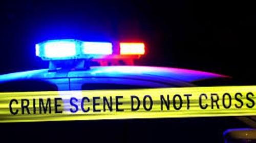 Nebraska Crime Passion Law