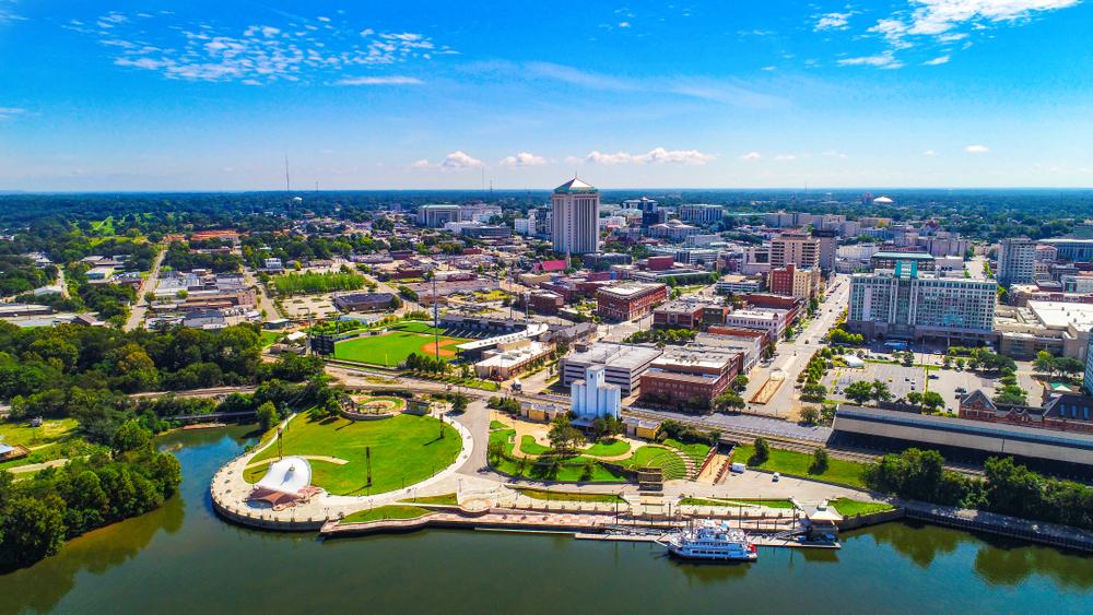 Alabama Employment Law