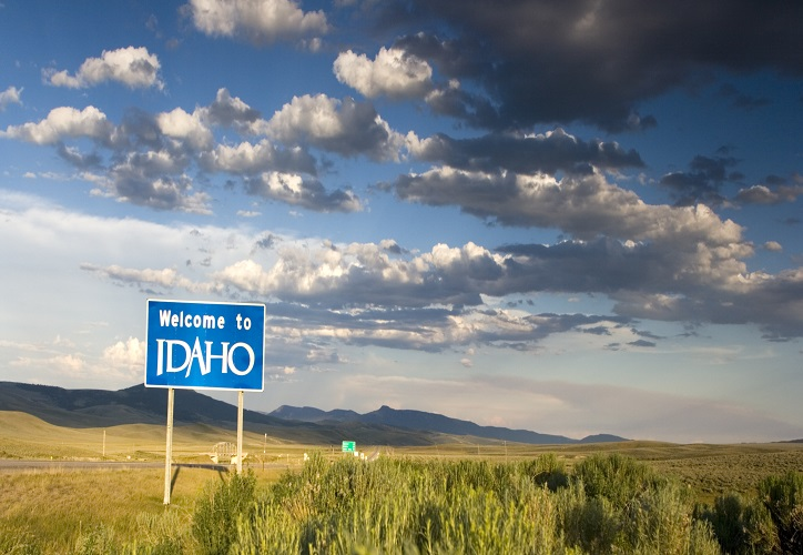 Does Infidelity Affect Divorce in Idaho