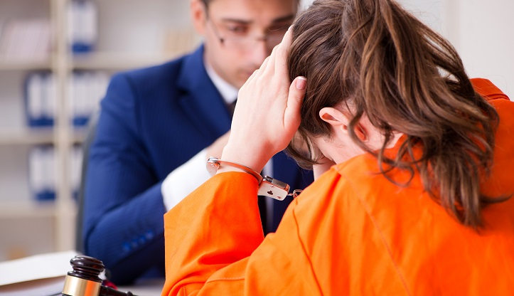Lancaster State Prison Inmate Search