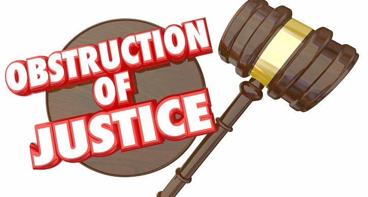 Punishments for Perjury in North Dakota