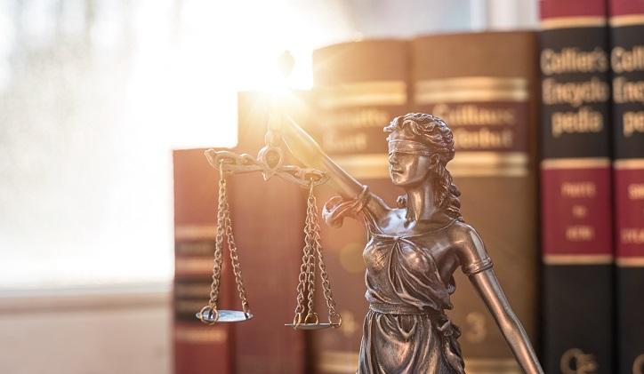 Judicial System