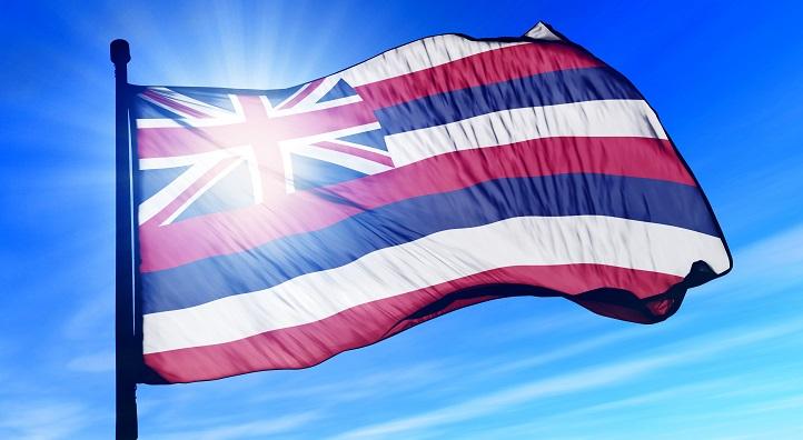 hawaii bribery law