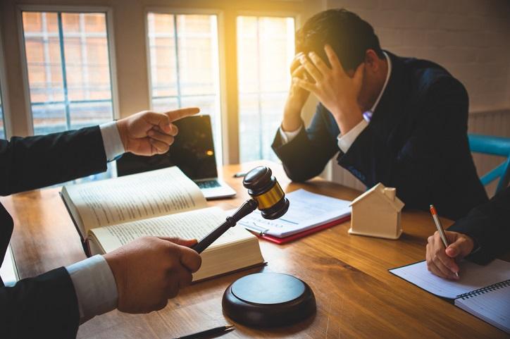Colorado Bankruptcy Records