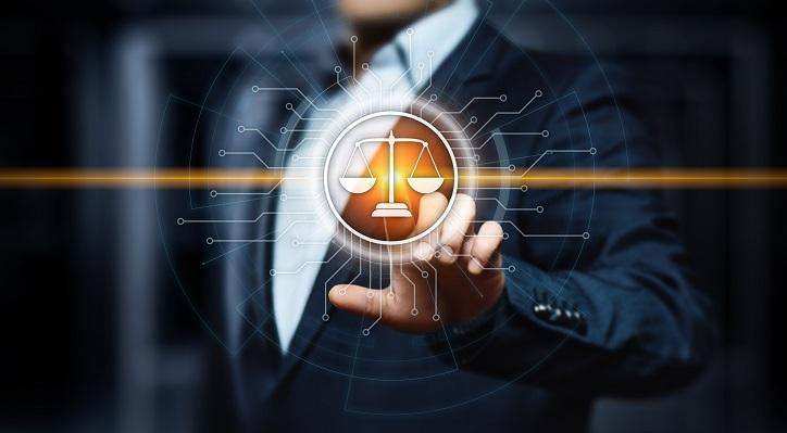New Mexico Judicial System