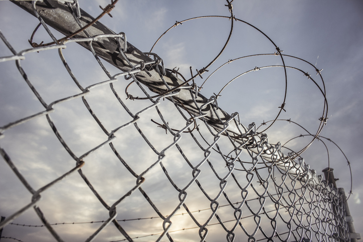 Bare Hill Correctional Facility New York