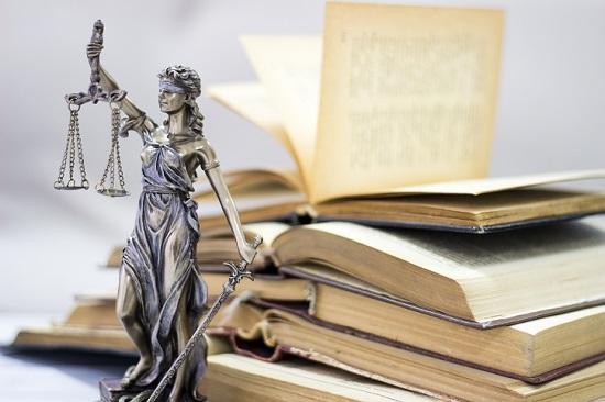 Oklahoma Rape Shield Laws