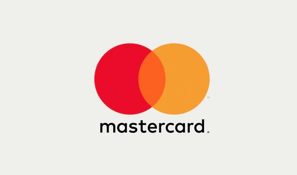 mastercard credit card company