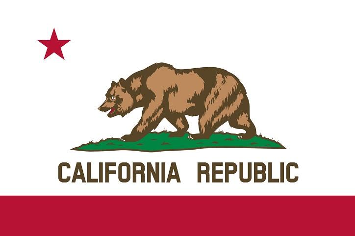 California Embezzlement Law