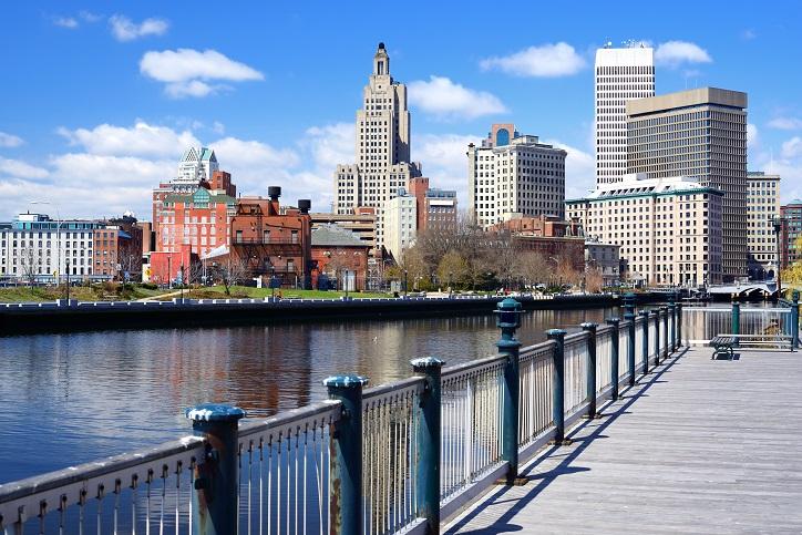 Bribery Law Rhode Island