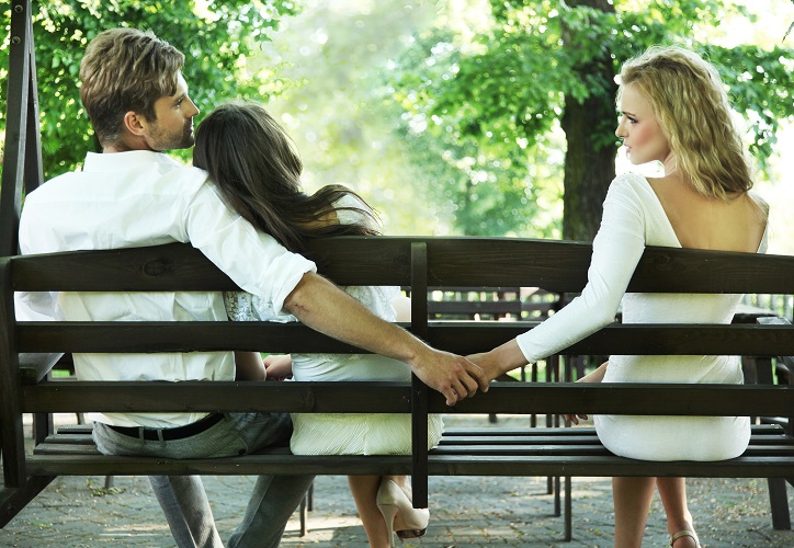 Does Infidelity Affect Divorce in Georgia