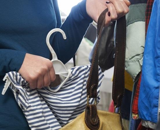 Shoplifting Laws Minnesota