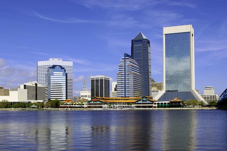 Florida Bankruptcy Laws