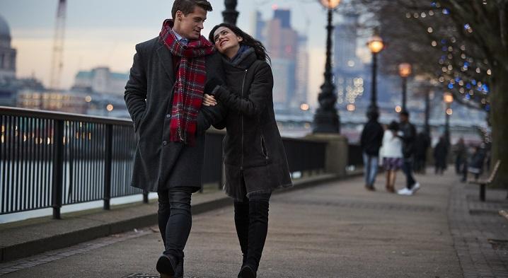 Online Dating Stats Pennsylvania