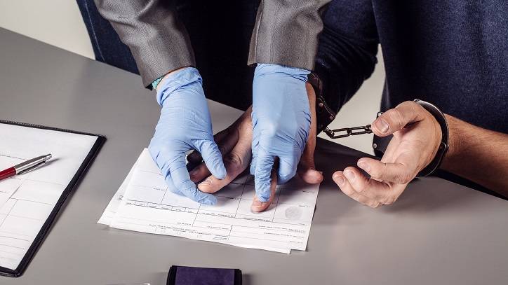 How to Get Your Criminal Record Expunged in Idaho