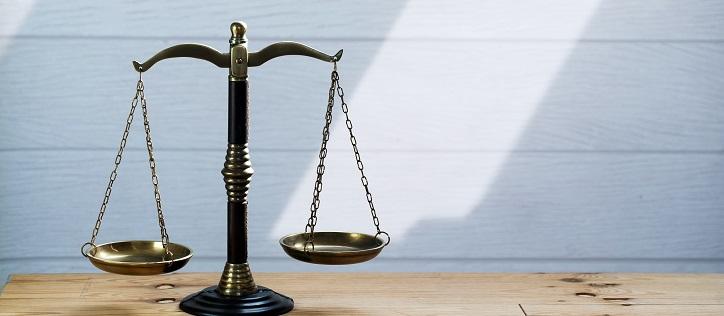 Statutory Rape Law Kansas
