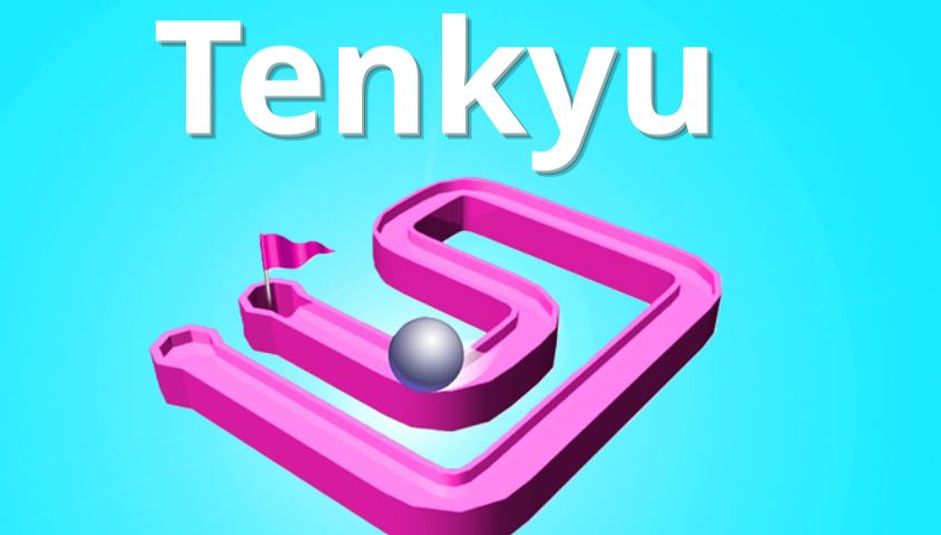 Tenkyu Game