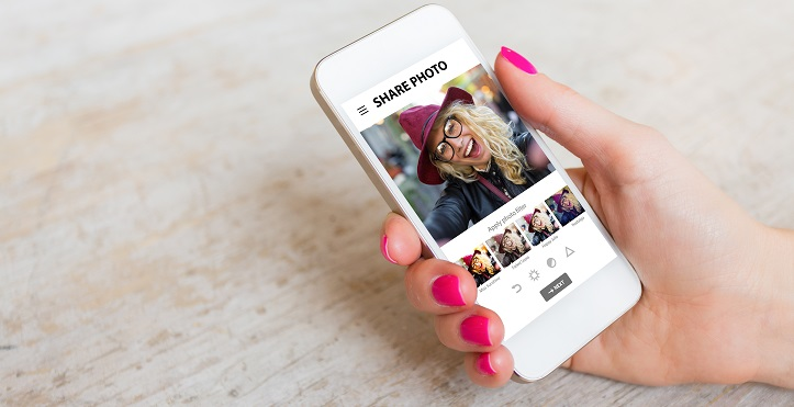 Find People Instagram