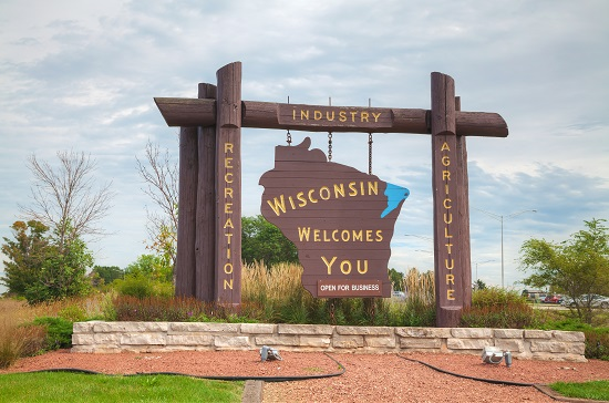 Wisconsin Manslaughter Law