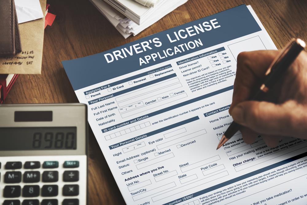 Drivers Training Hawaii