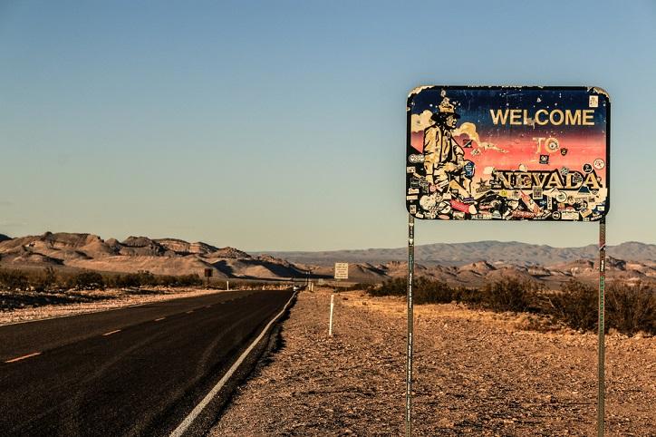 Public Records Nevada