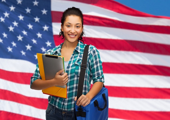 Types of Student Visas