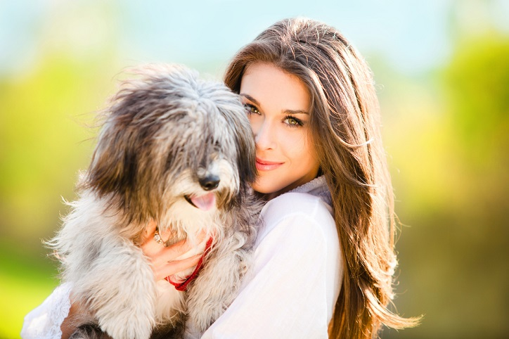 How to Get Pet Custody After a Breakup