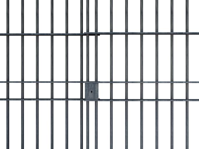 Bland Correctional Center Virginia