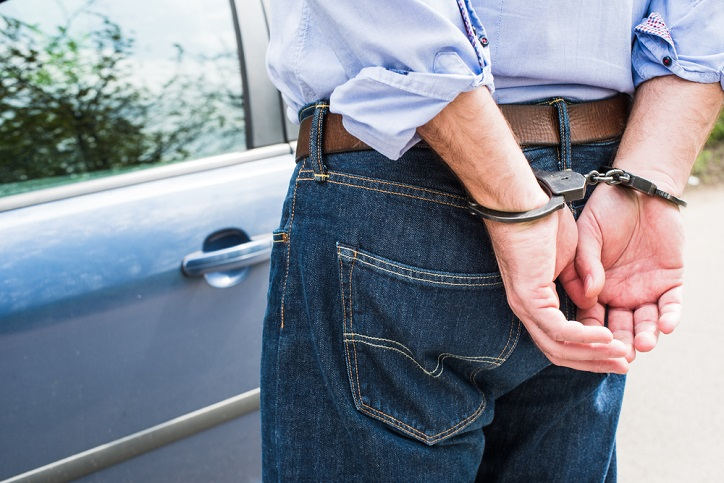 Embezzlement Law Arizona