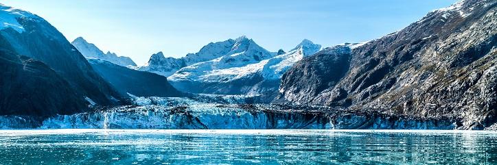 Alaska Loitering Law