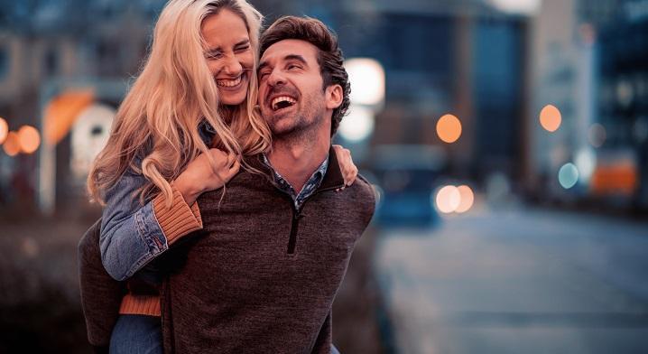 Online Dating Stats Kansas