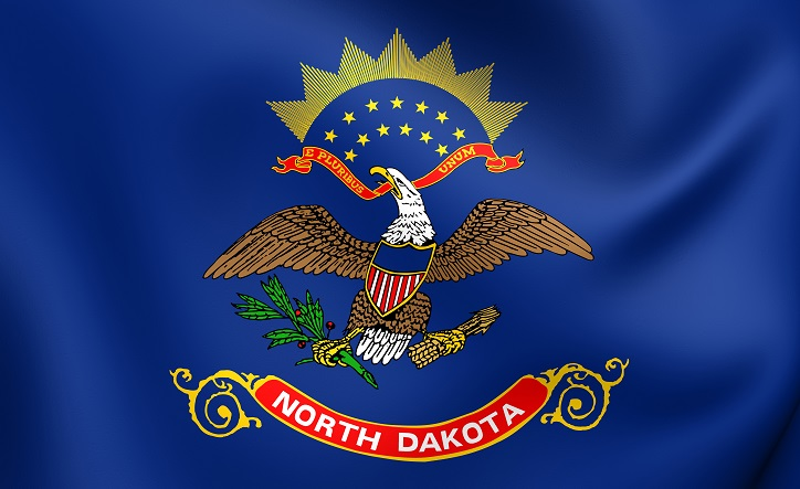 North Dakota Crime of Passion Law