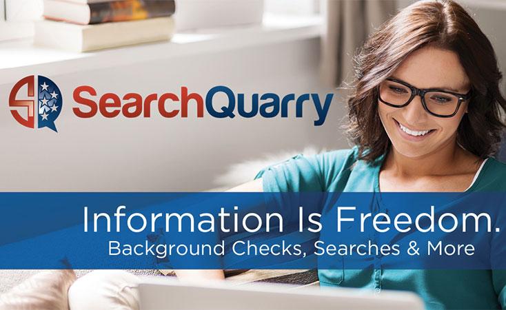searchquarry.com