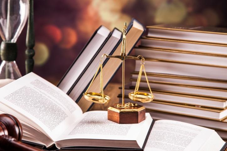 Sex Offender Laws Kentucky