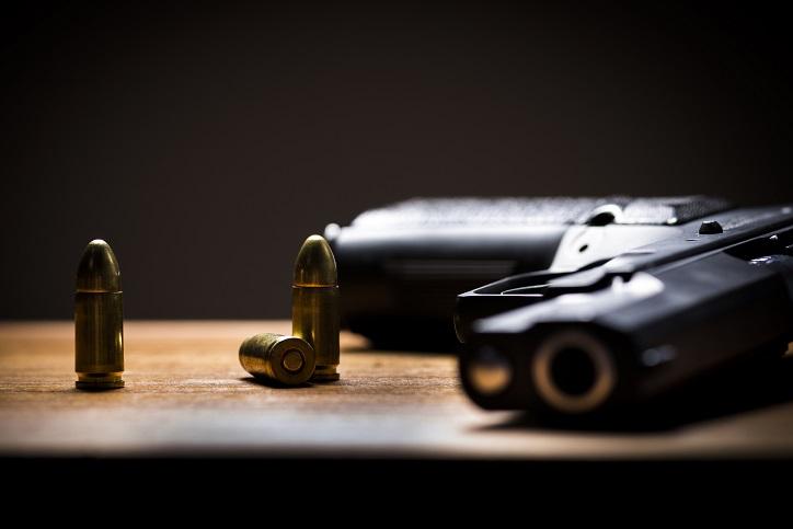 Missouri Gun Laws