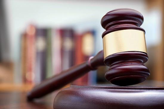 Rape Shield Laws