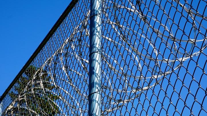 Oakland County Jail, Oakland County Jail Inmates