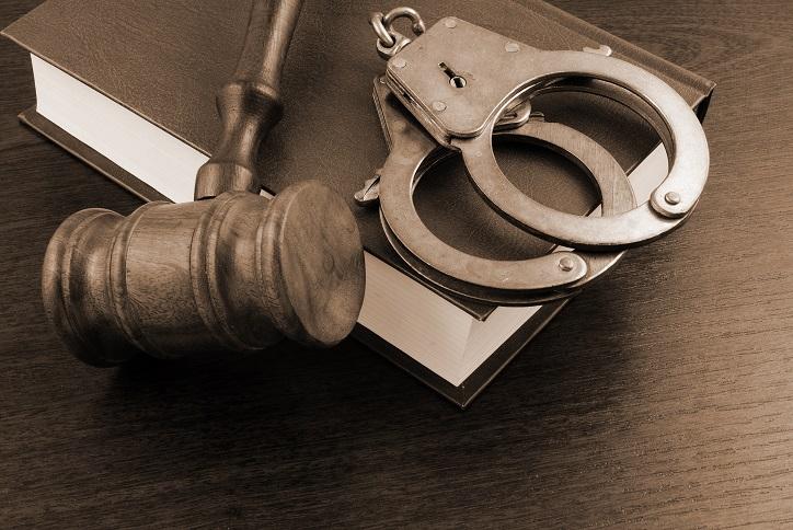 Minnesota Warrant Search