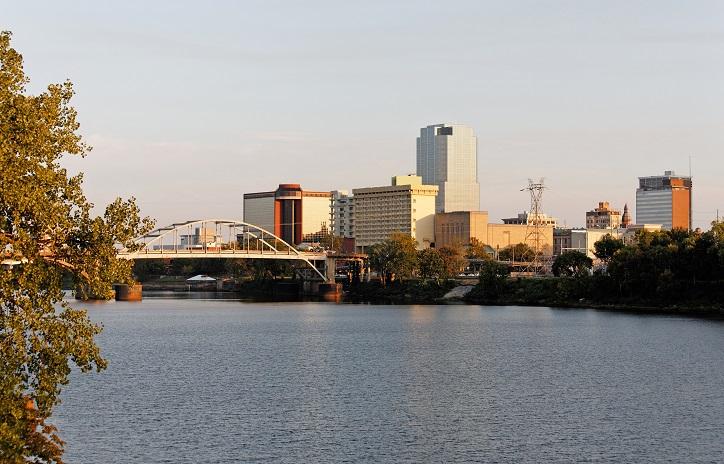 Arkansas Bankruptcy Laws