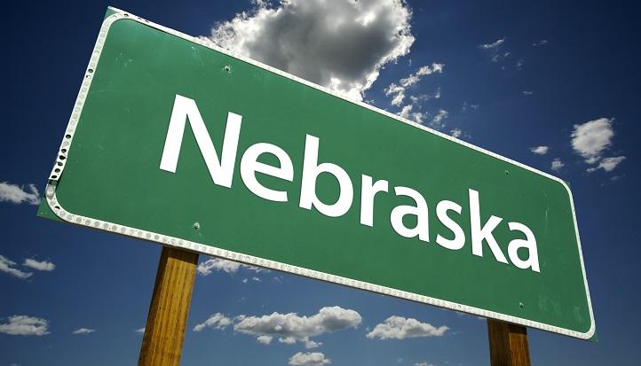 Nebraska Drunk Driving Laws