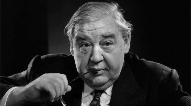 Charles Laughton Background Check