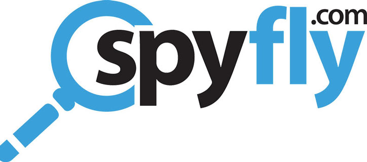 SpyFly People Search