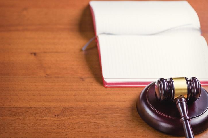 Judicial Records Nebraska