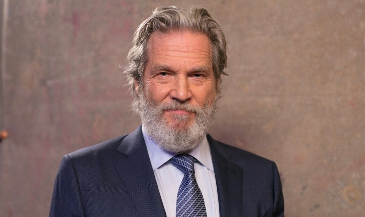 Jeff Bridges Public Records