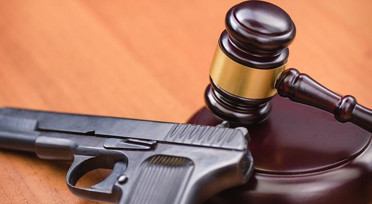 Murder Law New Jersey