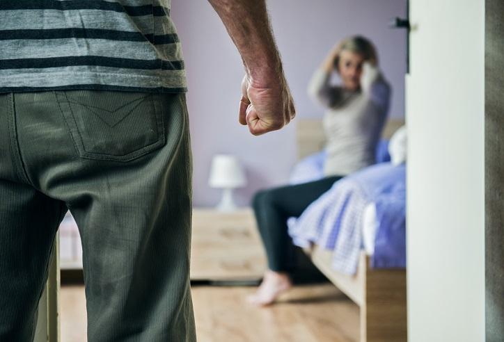 Virginia Domestic Abuse Laws