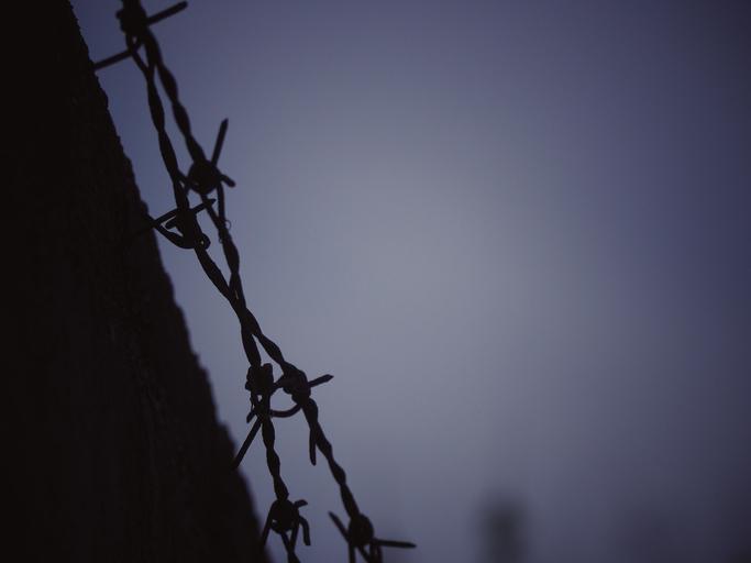 Southern Nevada Correctional Center