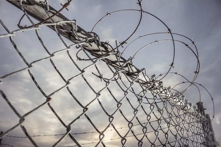 Kentucky Correctional Institute for Women