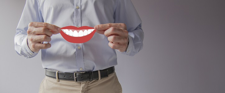 What to Look for in Dental Insurance